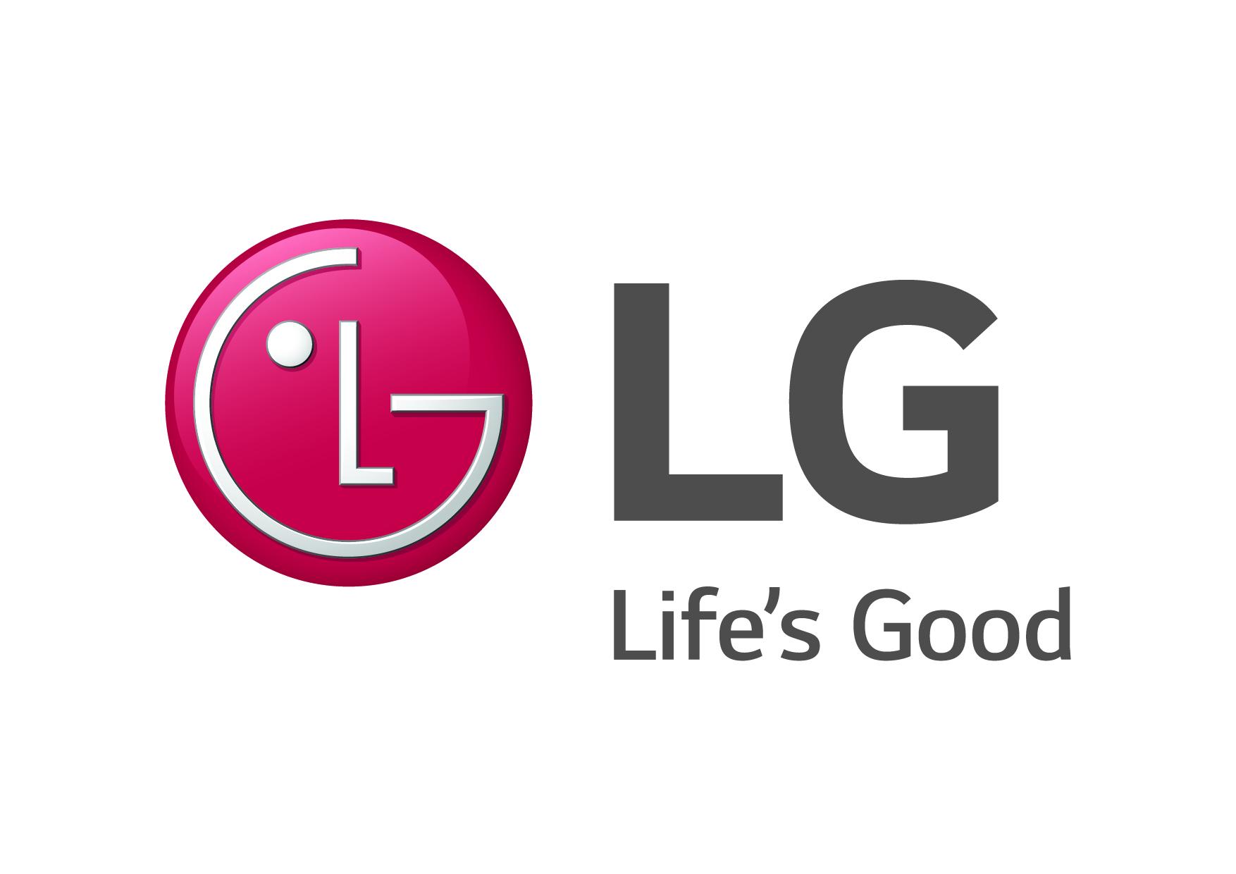 1 LG LOGO CI 3D cmyk Standard Tagline