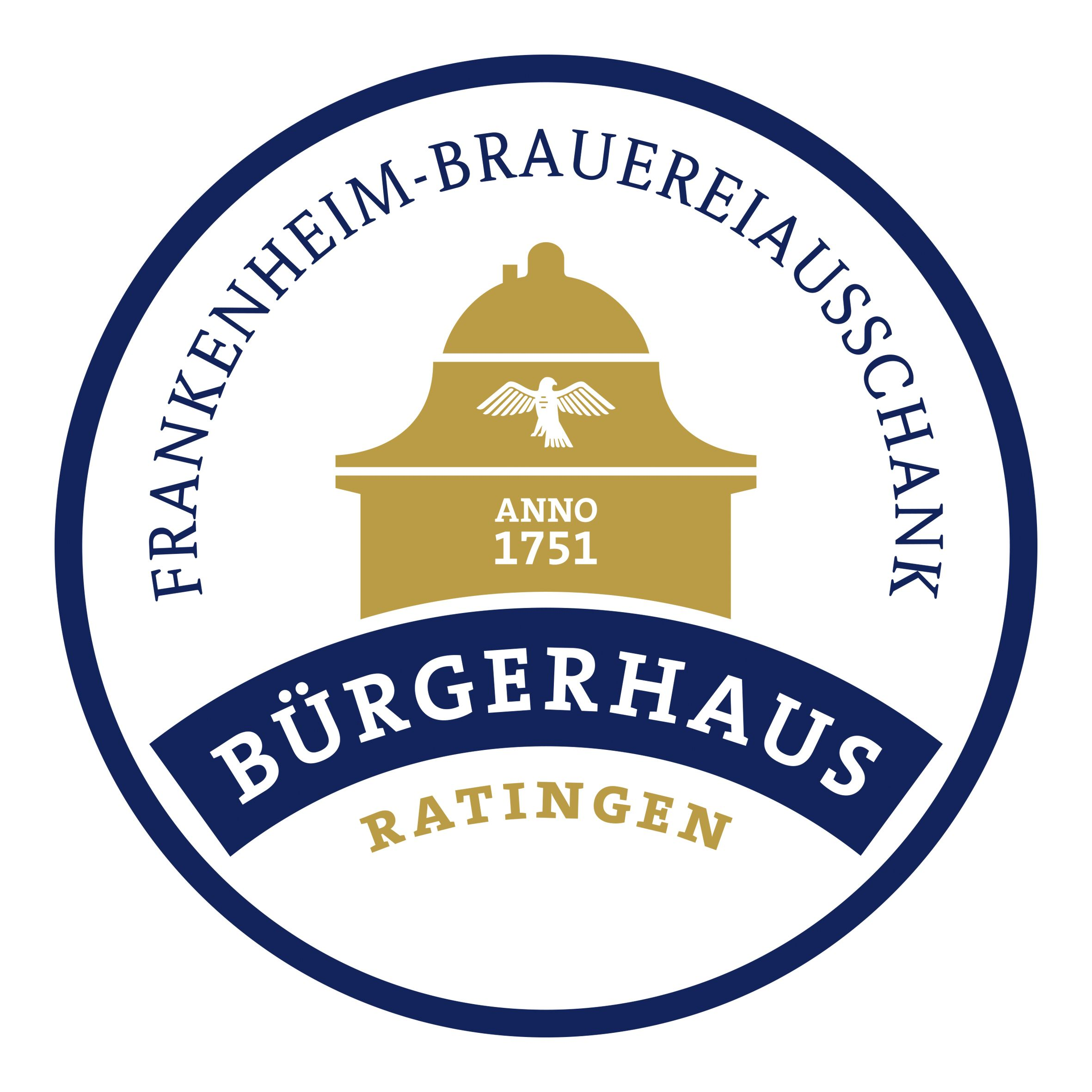 Brgerhaus 2014 RZ-Logo-BR-gold-blau-Ring