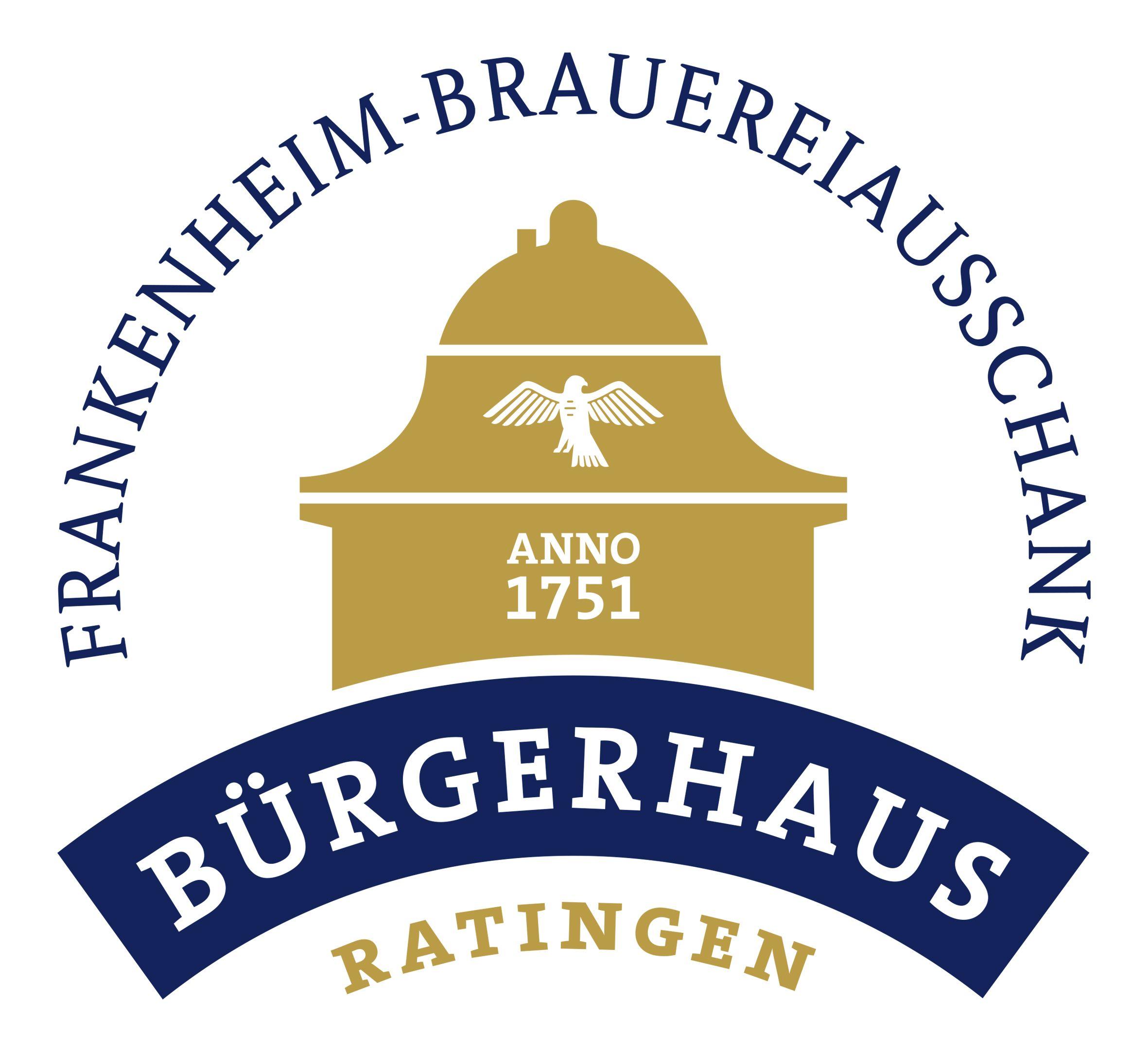 Brgerhaus 2014 RZ-Logo-BR-gold-blau