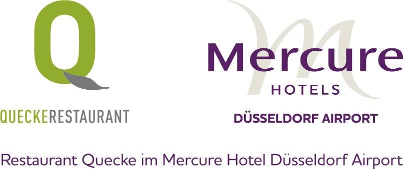 RAT01 grafik quecke mercure