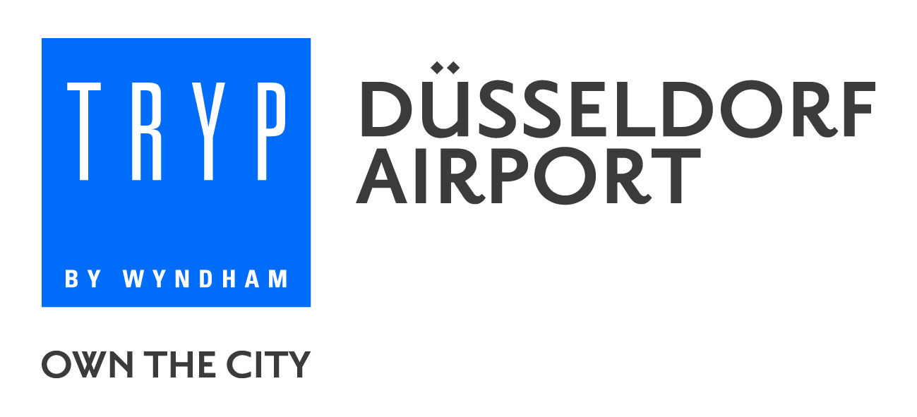 TRYPDusseldorfAirport CMYK