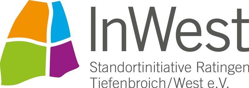 Logo InWest RZ RGB