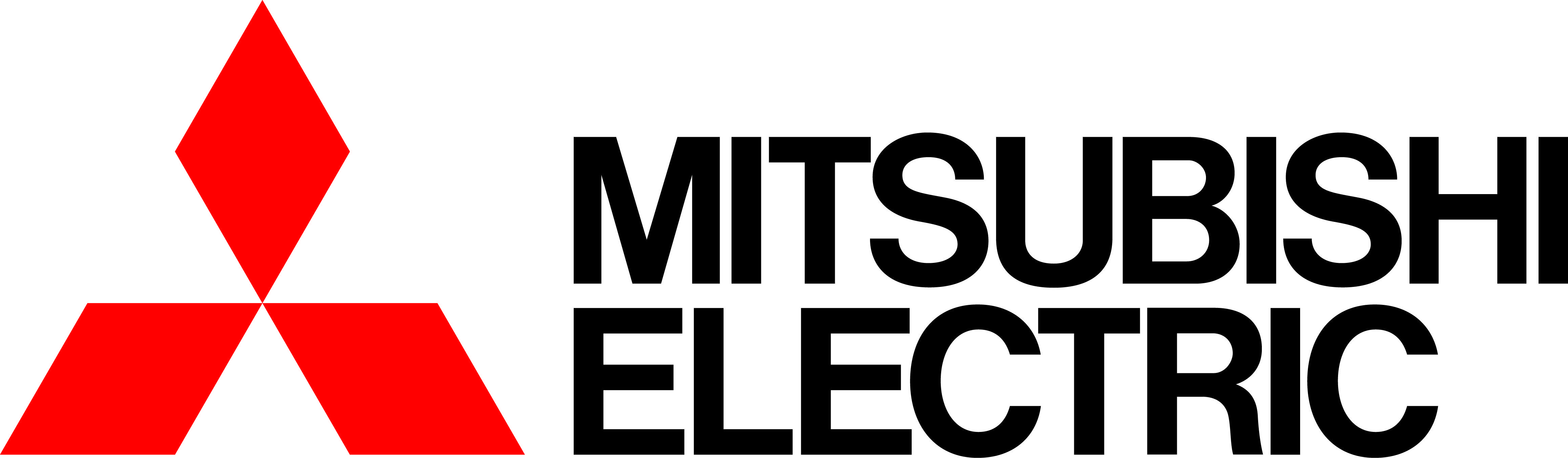 ME-Logo ohne-Claim cmyk