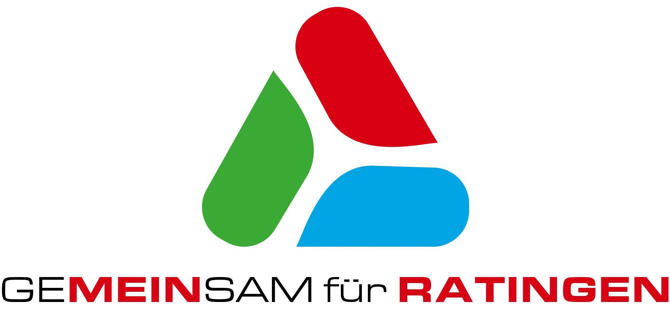 aktionstag logo