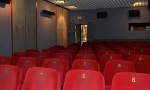 Ratingen - Kinoprogramm