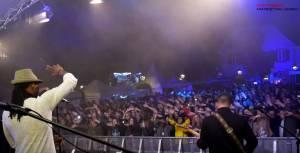 Ratingen Festival 2017
