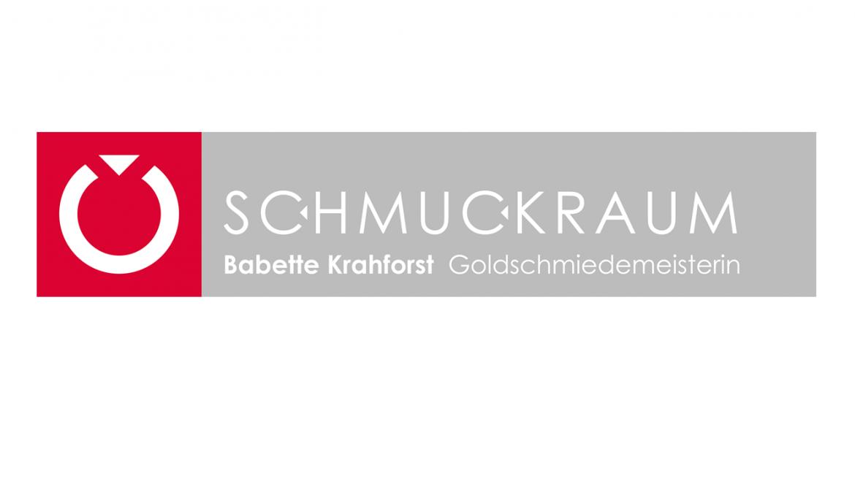 SCHMUCKRAUM Babette Krahforst Goldschmiedemeisterin