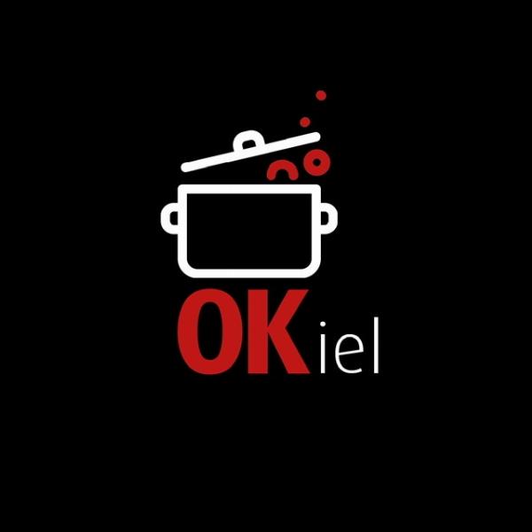 Olaf Kiel Event Catering