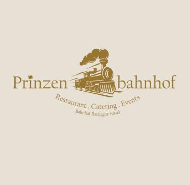 Prinzenbahnhof